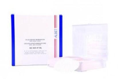 Slika za membrane filter 25 mm