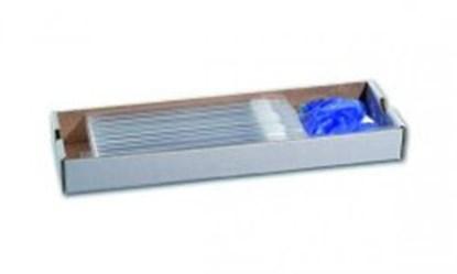 Slika za bel-art-economy nmr sample tubes