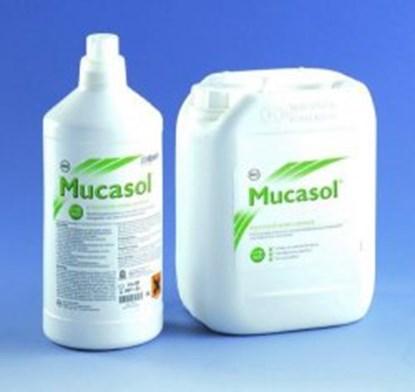 Slika za mukasol sredstvo za čišćenje 2000ml