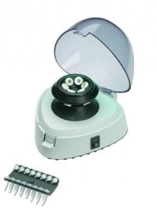 Slika za cassette