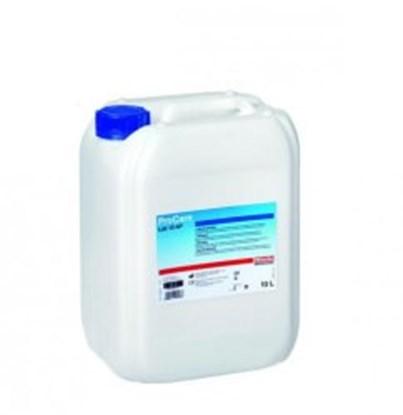 Slika za Cleaning Detergent ProCare Lab 10 AP