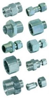 Slika za adapter m16x1 male - m30x1,5 male