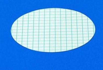 Slika za filter papir membranski cn 0,45um 50mm sterilni pojedinačno pakirani pk/100