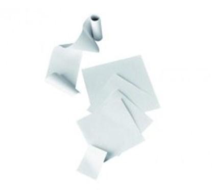 Slika za filter papir membranski pvdf 0,22 200x20cm pk/5