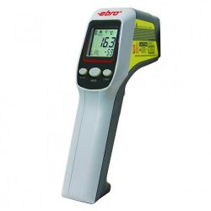 Slika za Infrared Thermometers TFI 260 / TFI 54