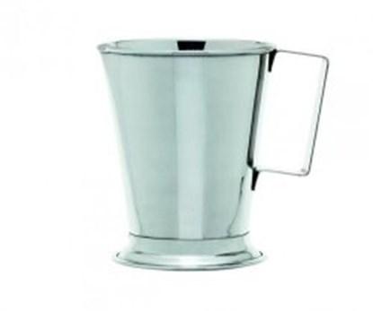 Slika za beaker, 2000 ml, with handle