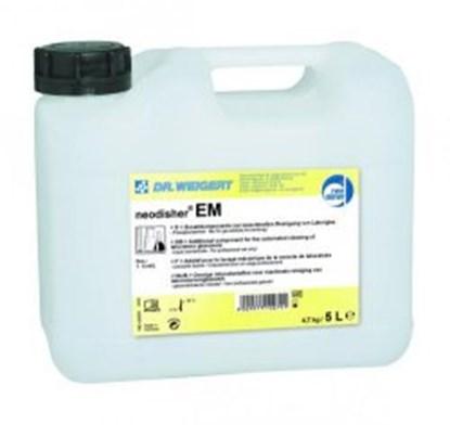 Slika za Cleaning additive, neodisher<SUP>® </SUP>EM