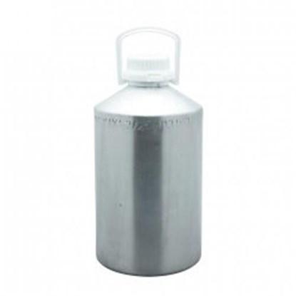 Slika za aluminium bottle economy 12 ltr.