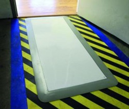 Slika za clean room mats sticky mat