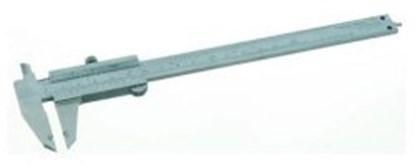 Slika za pomično mjerilo 150 mm