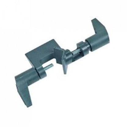 Slika za r 270 boss head clamp