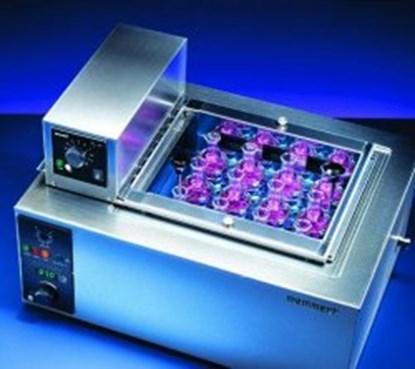 Slika za Accessories for all Memmert Water baths and Oil baths