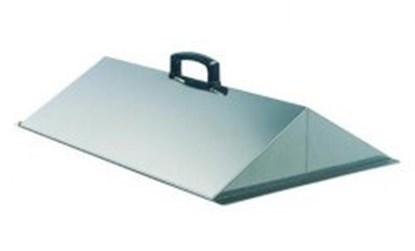 Slika za poklopac za vodenu kupelj pc za sub aqua 12, jb aqua 12,sub14, hub14, sbb14