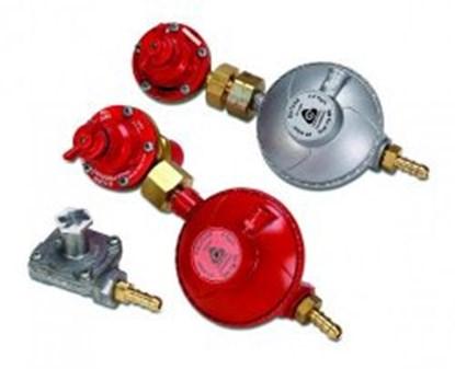 Slika za Accessories to Flame Photometer PFP7