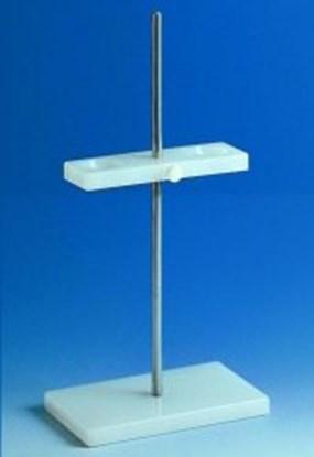 Slika za stalak za filtraciju pp 2 mjesta