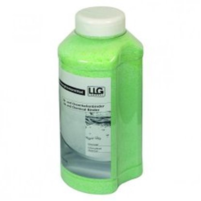 Slika za adsorbent u granulama 5000g