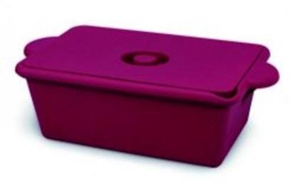 Slika za kontejner za led s izljevom i poklopcem, 9l ,521x292x163mm