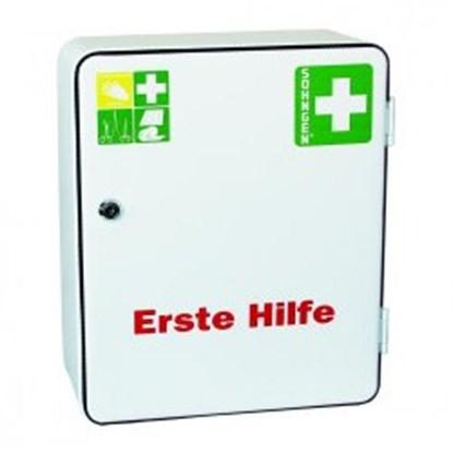 Slika za First Aid Cabinet Heidelberg