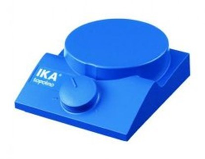 Slika za Magnetic mini-stirrers topolino