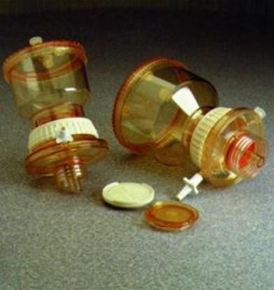 Slika za filtracijska jedinica za bocu,psf,500ml