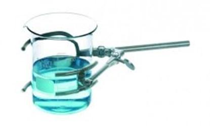 Slika za hvataljka za čaše i tikvice 0-120 mm