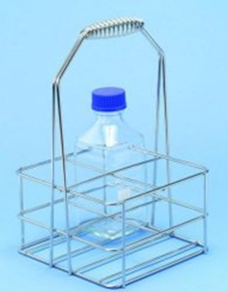 Slika za bottle carriers 2x5 compartments