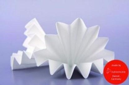 Slika za folded filter fp 2095, 240 mm