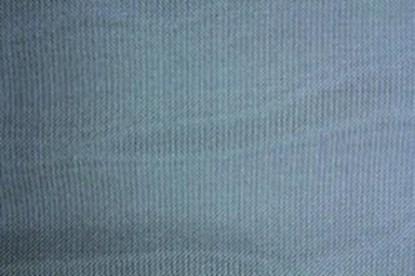 Slika za polyamide mesh 5 um