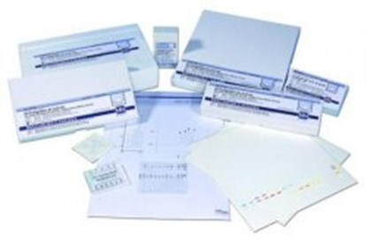 Slika za ploče tlc tip polygram 20x20x0,20 pk/25