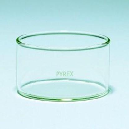 Slika za crystallising dish 500ml