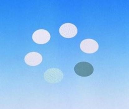 Slika za membran filters,cellulose mixed esters