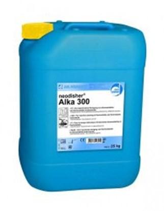 Slika za Alkaline detergent, neodisher<SUP>® </SUP>Alka 300