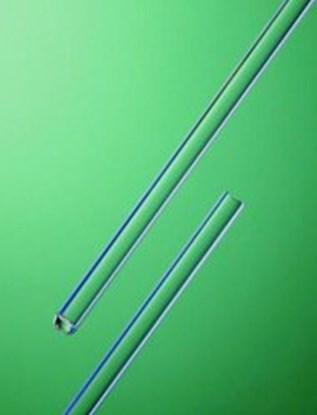 Slika za standard nmr tubes 3mm