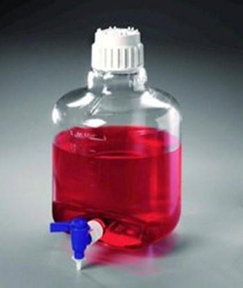 Slika za aspirator bottles,transparent pc,with pp