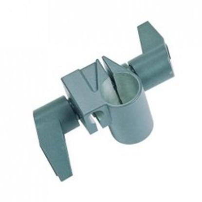 Slika za bosshead for stirrer motors