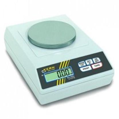 Slika za electronic precision balance 440-51n