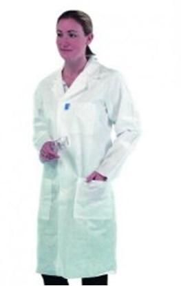 Slika za kleenguard t7, protective coats