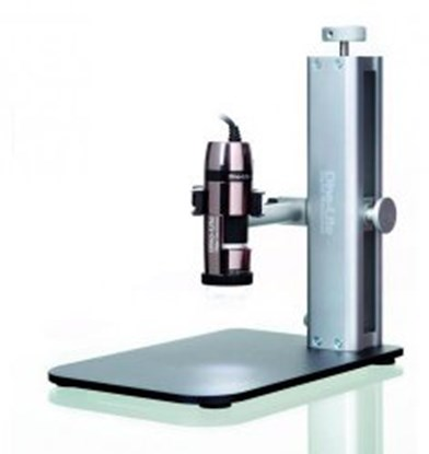 Slika za Accessories for USB Hand held microscopes