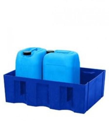 Slika za drain tray 714x525x330 mm