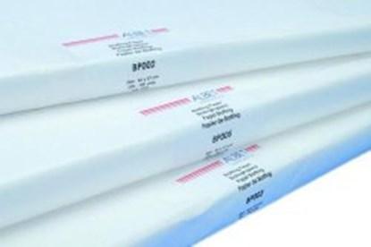 Slika za upijajući papir 460x570mm 0,4mm pk/100
