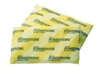 Slika za chemical sorbents pillows