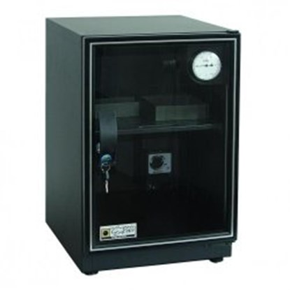 Slika za automatic desiccator ad-75