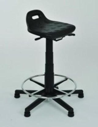 Slika za stolica bez kotača  mhs 206 gf
