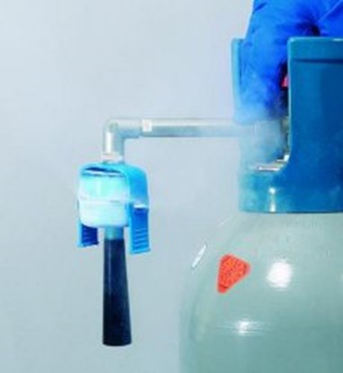 Slika za Dry ice machines SnowPack<SUP>®</SUP>