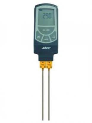 Slika za 2-channel thermometer tfn 530