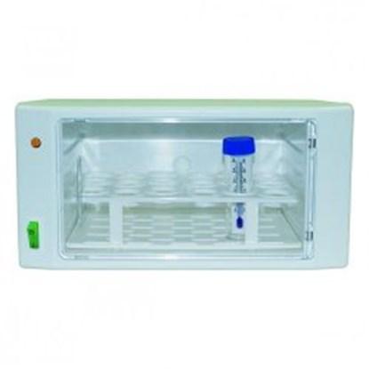 Slika za inkubator mini cultura m 230v