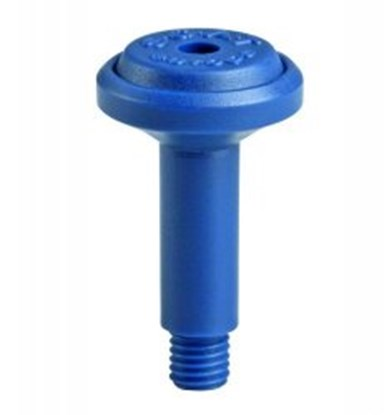Slika za zračni ventili zamjenski pk/10