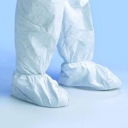 Slika za nazuvci bijeli size 36-42 pk/200