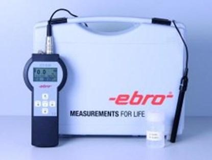 Slika za Conductivity meter CT 830