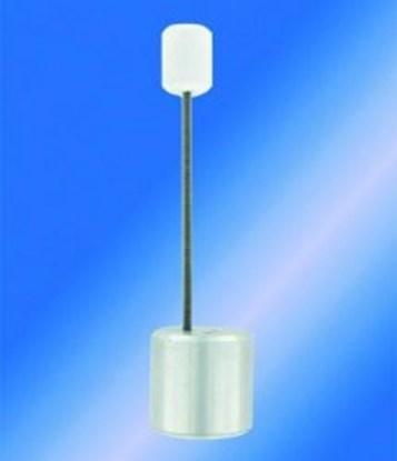 Slika za Adapter for heating blocks